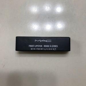 MAC Cosmetics Makeup - Mac Frost Lipstick